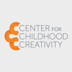 Center for Childhood Creativity