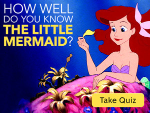 how-well-do-you-know-the-little-mermaid