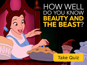 how-well-do-you-knowbeauty-and-the-beast