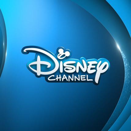 Disney Channel Portal Link