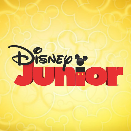 Disney Junior Portal Link