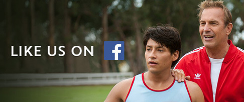 McFarland USA - Social - Side-by-side - Facebook