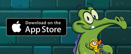 WMW iOS Link