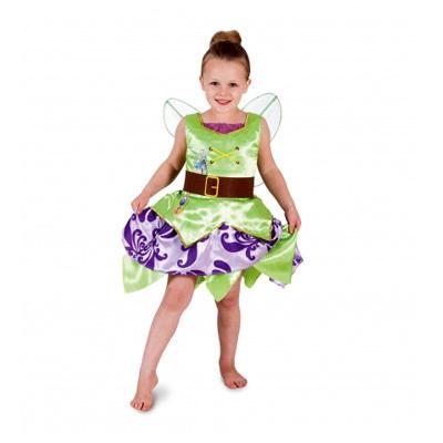 Tinker Bell Costume $57.95
