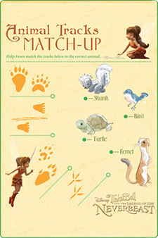 Print Match