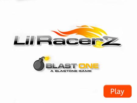 Lil Racerz