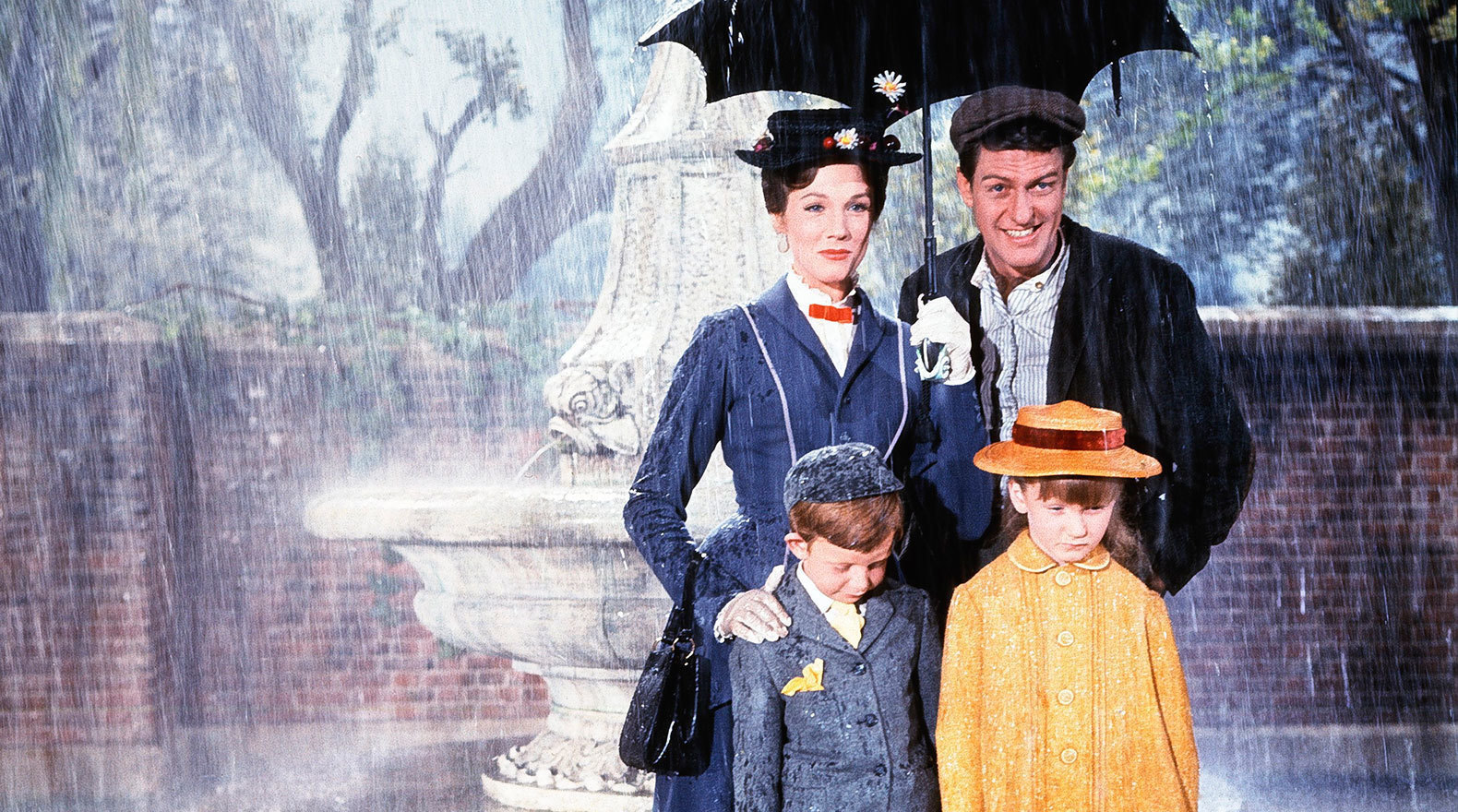 mary poppins gallery disney australia movies