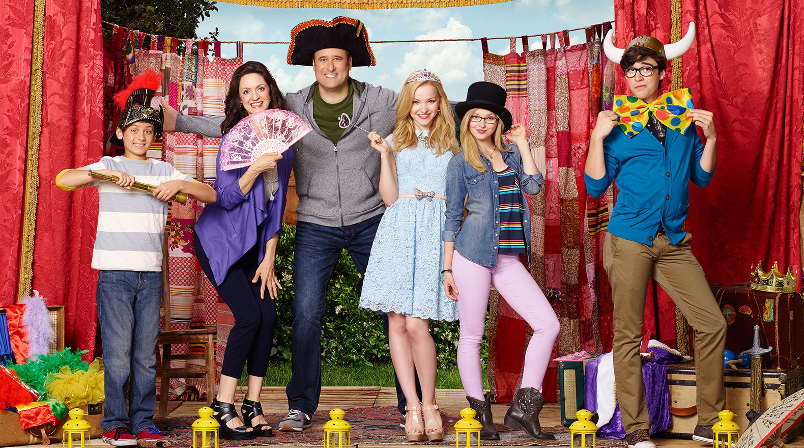 Disney channel coloring pages liv and maddie - Visit Liv And Maddie Images