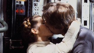 Real-Life Scoundrels and Princesses: Star Wars Fandom Power Couples, Part 2