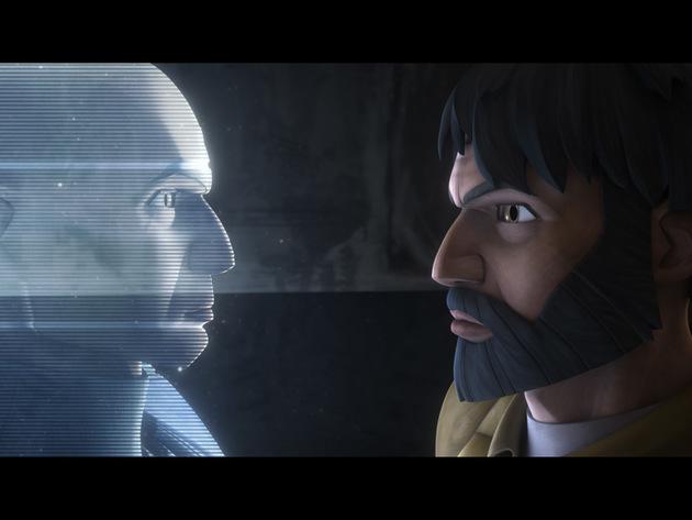 Clone Wars Republic Heroes crack