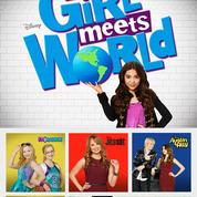 WATCH Disney Channel Gallery