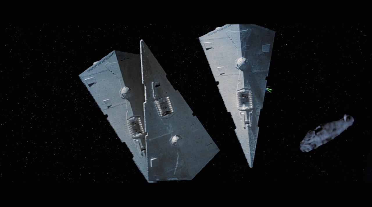 Repeindre un Destroyer Impérial Open-uri20150608-27674-ghlb44_aeac6e8b