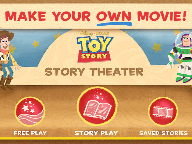 Day Care Dash Toy Tory 3 : Meet the toys gallery toy story