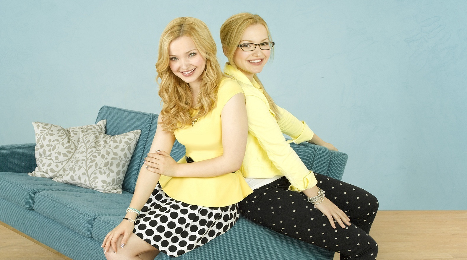 Disney channel coloring pages liv and maddie - Disney Channel Coloring Pages Liv And Maddie 14