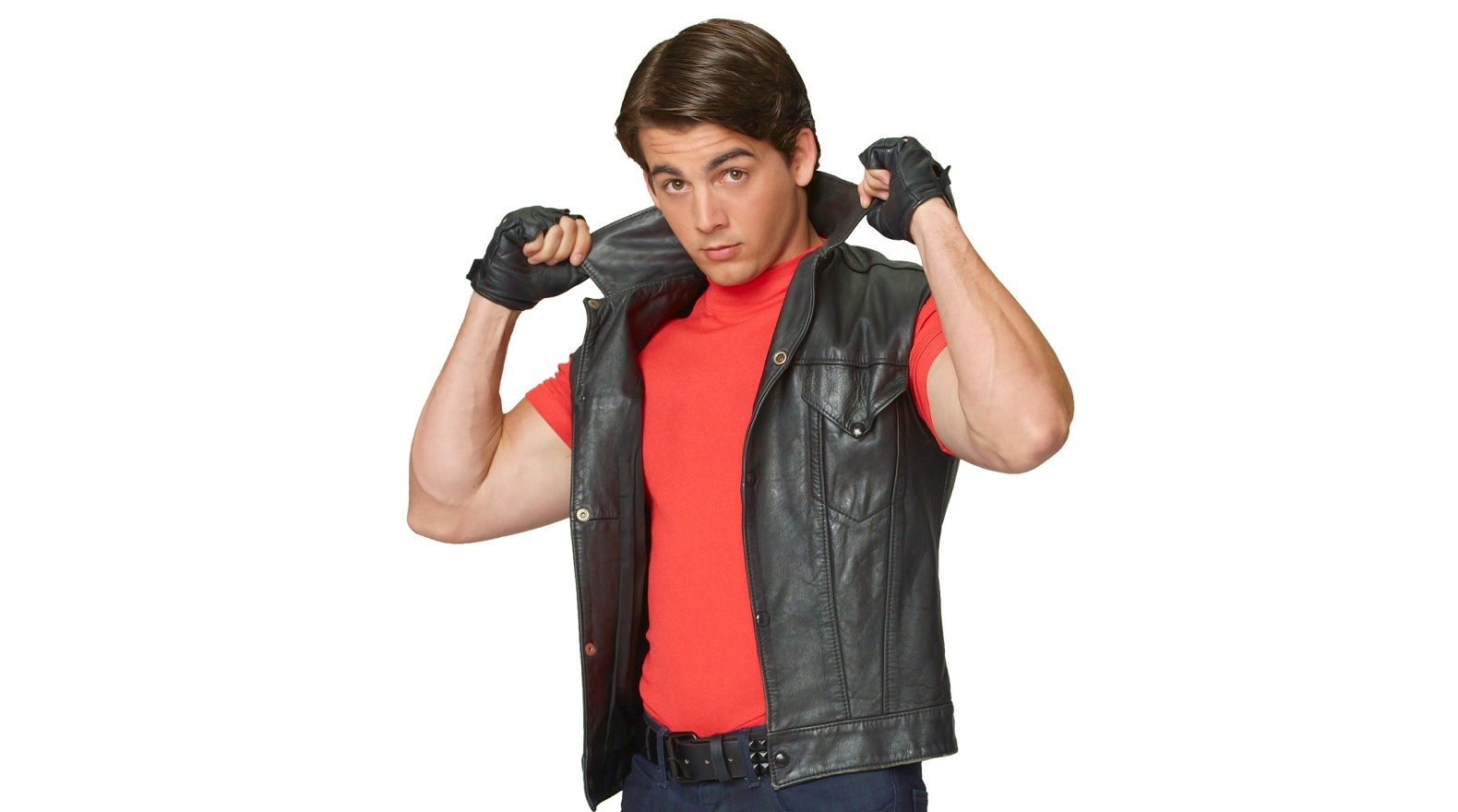 From Teen Beach Movie Toys : Teen beach movie mckenzie gallery disney channel
