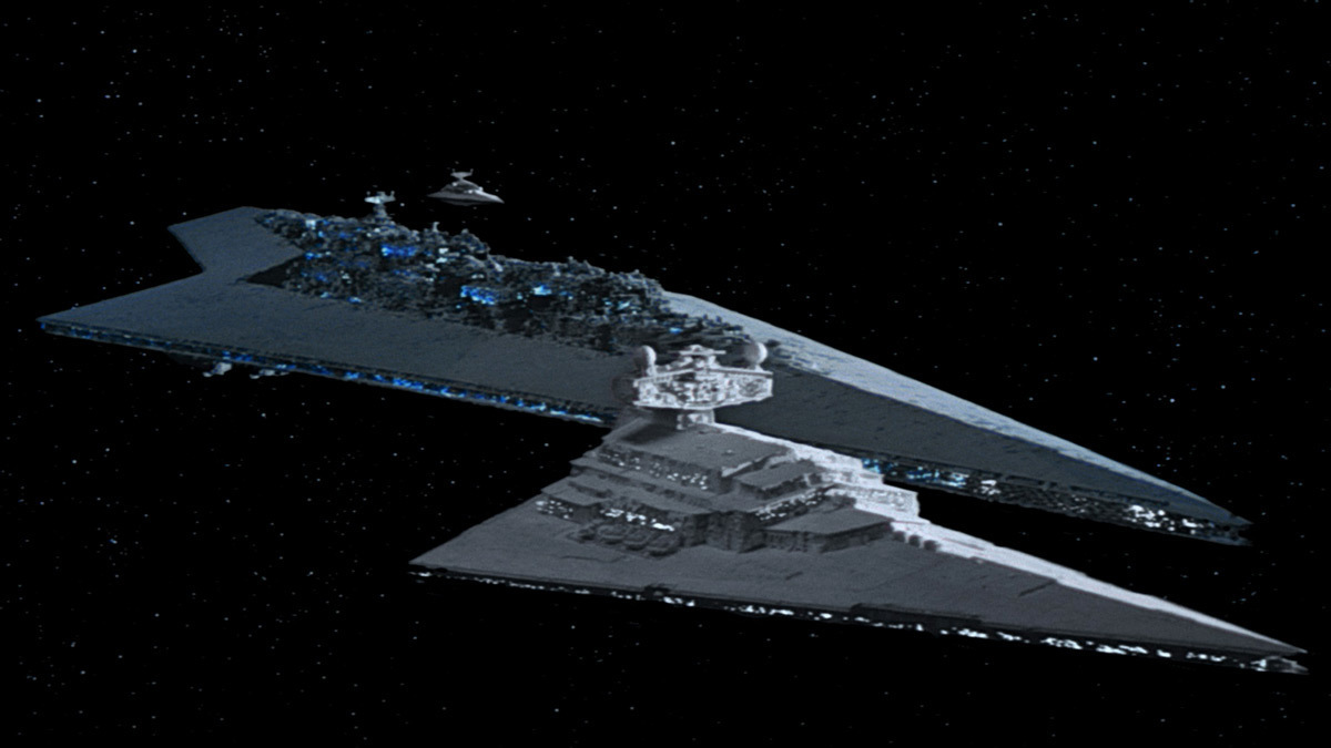 Sw Armada Lets Get Some Last Jedi Ships Already likewise Forge World New Releases Warlord Titan further BFG 9000  Doom 3 also 1000 V Bucks besides Minigun. on weapon schematics