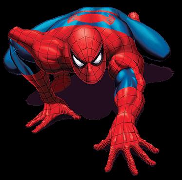 spiderman.com