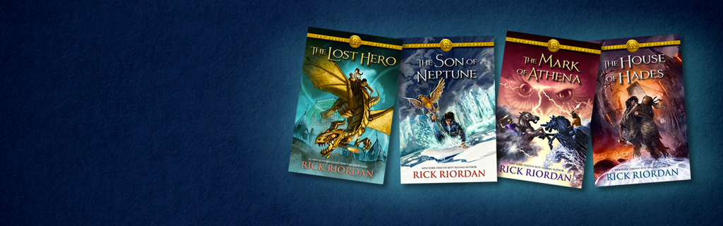 House of Hades Buy Page Hero