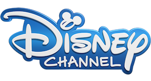 Disney Disney Channel