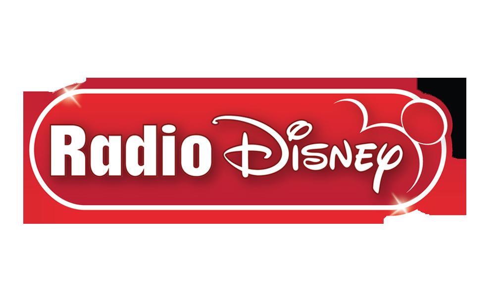 Disney Radio