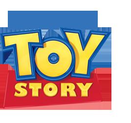 Disney Disney·Pixar Toy Story