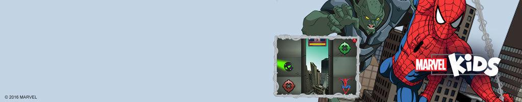 Green Goblin Havoc ecosystem promotion SE