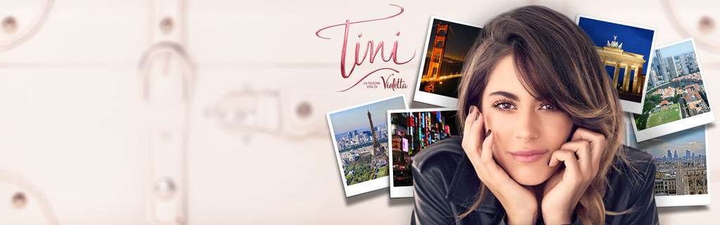 IT Homepage Hero - Tini - Anteprima Tini