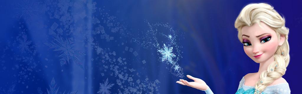Elsa Winter