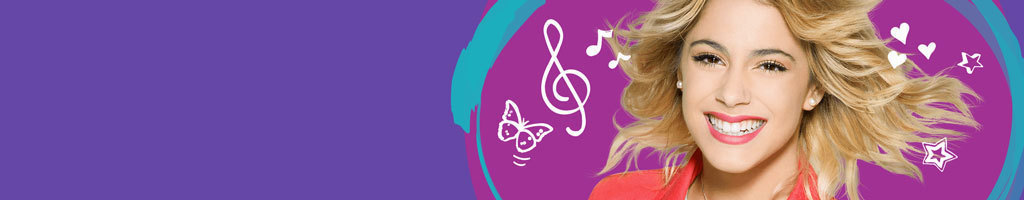 Short Hero - visit the site - Violetta (CTA)