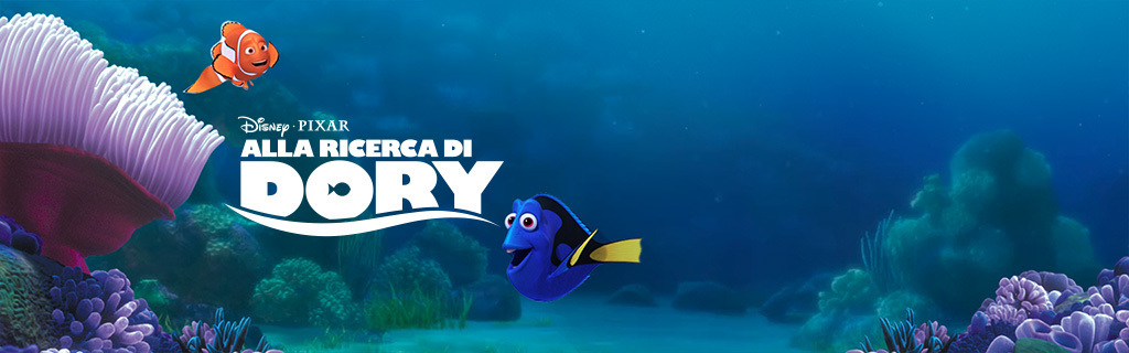 IT Homepage Hero - dory