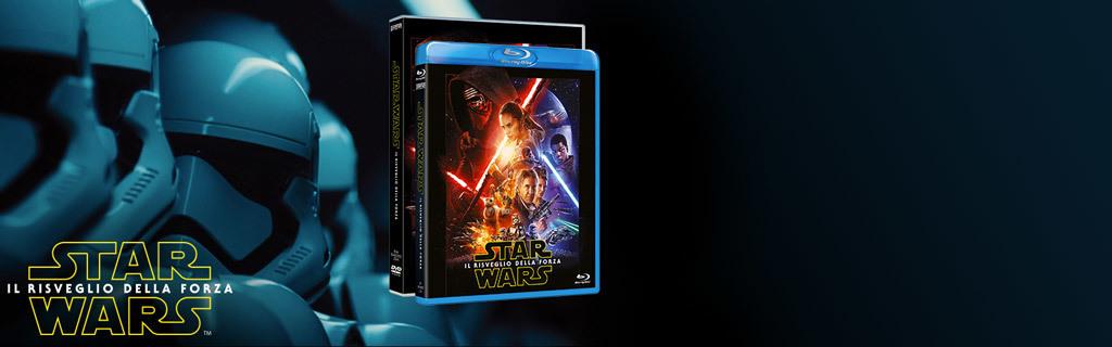 IT Homepage Hero - Star DVD