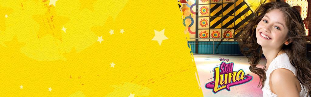 Promo nacional: soy Luna - Homepage (hero)