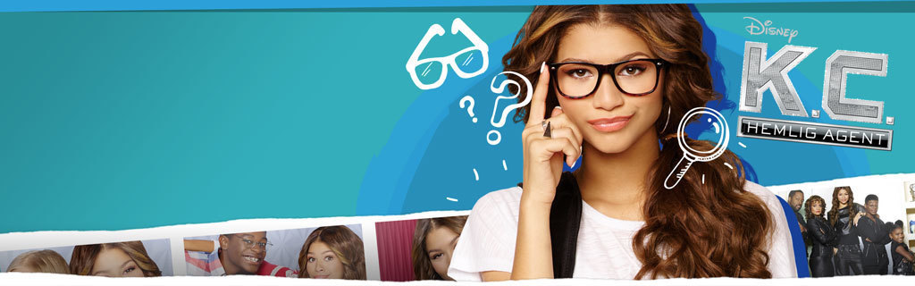 Large Hero - Show - KC Undercover