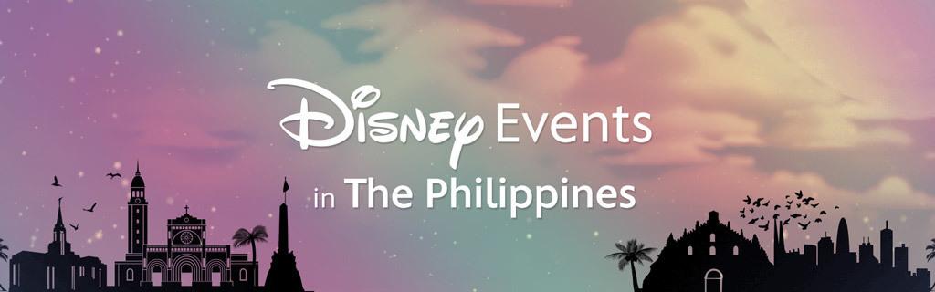 Philippines Events Evergreen Hero