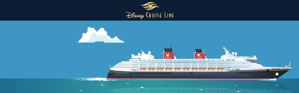 ME - Disney Cruise - Homepage Hero