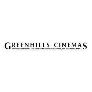 Greenhills Cinemas