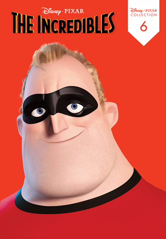 hero s journey the incredibles The story department navigation  the incredible(s) team  brad bird shows again how you can use a template like the hero's journey and use it in an original .