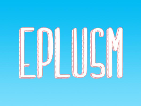 EplusM