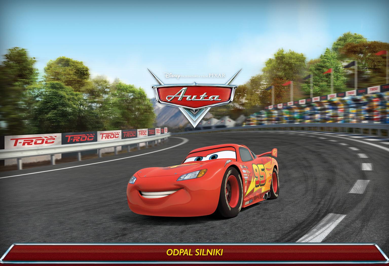 PL Cars Franchise Site Flex Hero