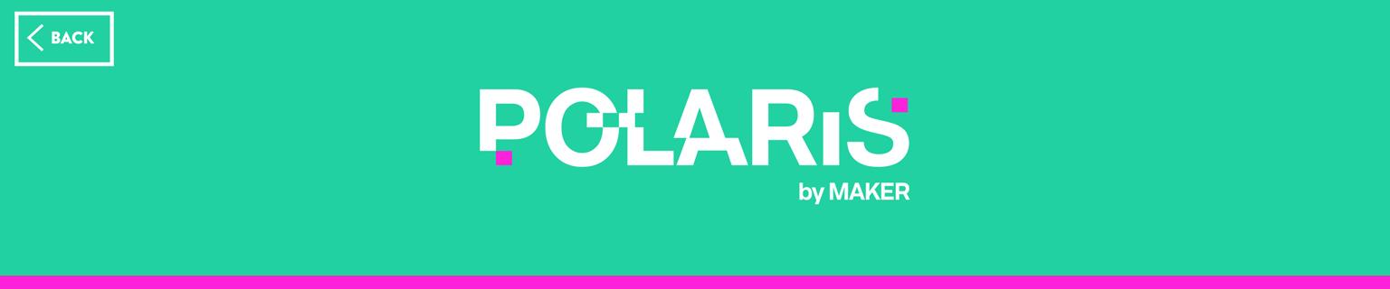 Polaris Video Page Header