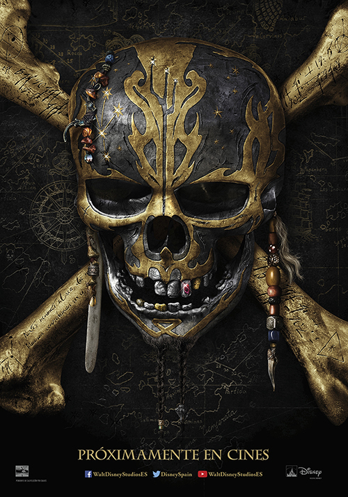 http://videos.disney.es/ver/piratas-del-caribe/la-venganza-de-salazar-teaser-trailer-53df2baf92526dfd12a618e2
