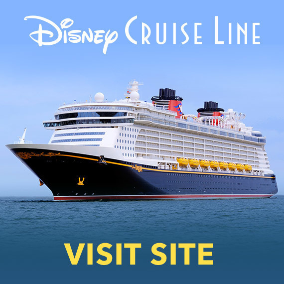 Disney Cruise Line offers family cruises to the most stunning destinations around the world. You can find a number of accommodating pre- and post-cruise resort and hotel packages for longer stays in the port cities. Disney Cruise Line coupons and special offers can save you even more on your next vacation.