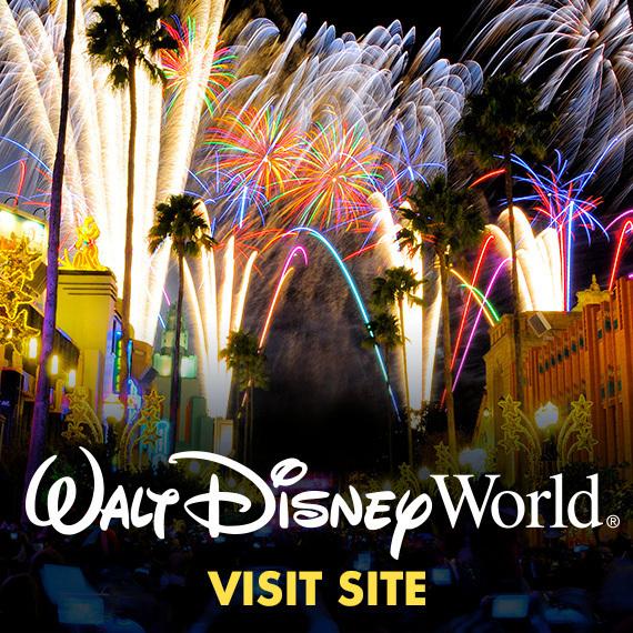 Star Wars Invades Disney's Hollywood Studios