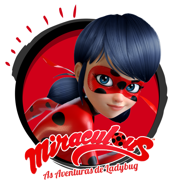 Miraculous (Show Nav Link)