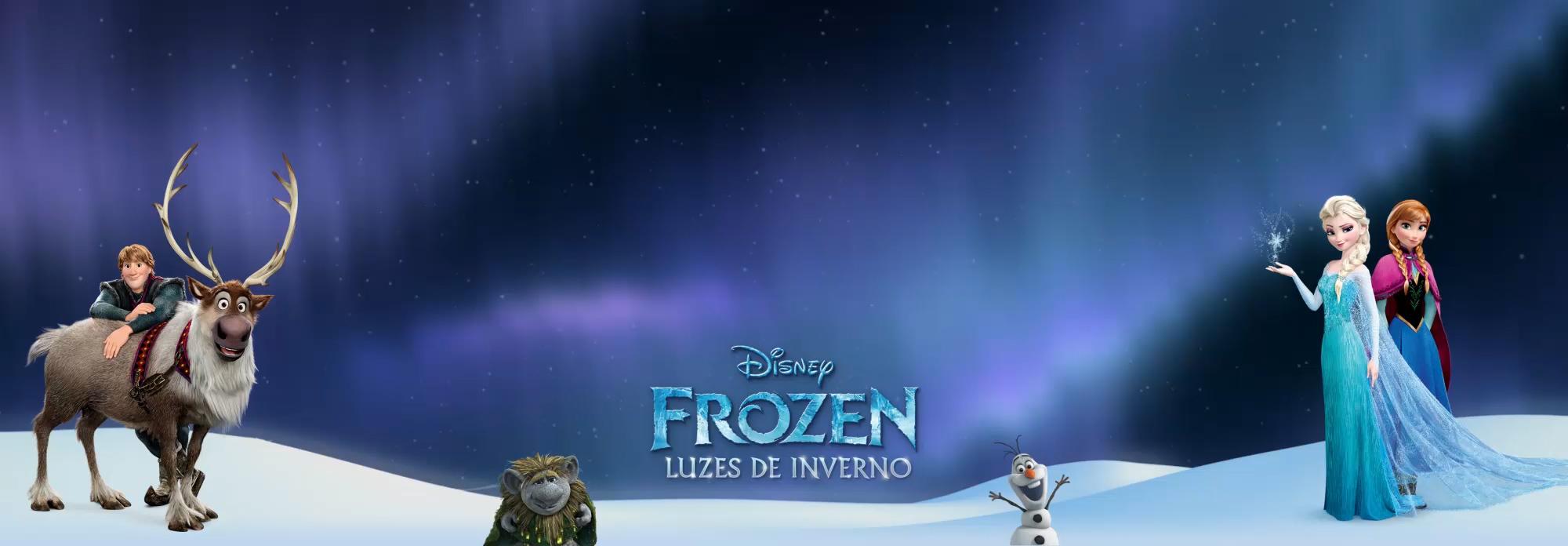PT Frozen Northern Lights Flex Hero Header