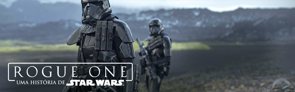 Rogue One - Ticketing - Week 3 (Hero - Homepage)
