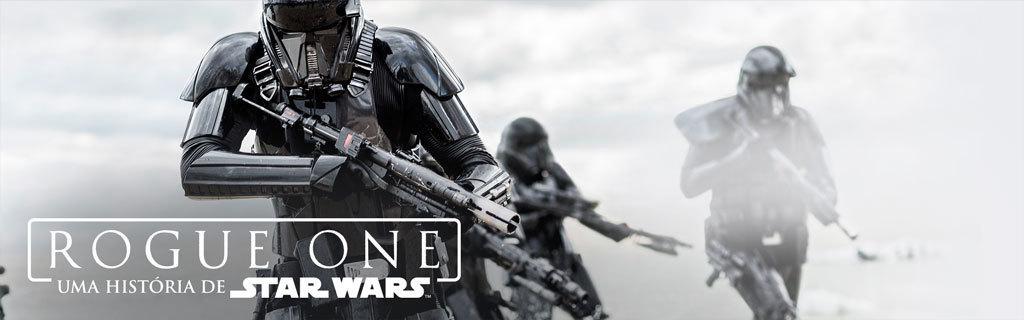 Rogue One - Ticketing - Week 3 (Hero - Movies)