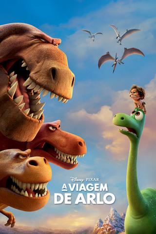 The Good Dinosaur Pt_the-good-dinosaur_mgp_r_6437e72e