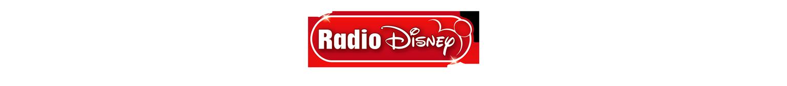 Radio Disney Homepage Flex Hero