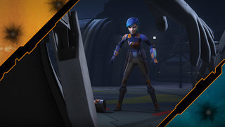 "Rebels Recon: Inside ""The Protector of Concord Dawn"""